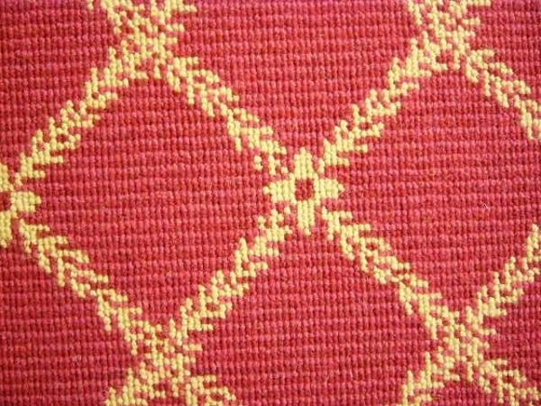 Prestige Carpet Preston Ii Warehouse Carpets