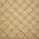 917 peach white
