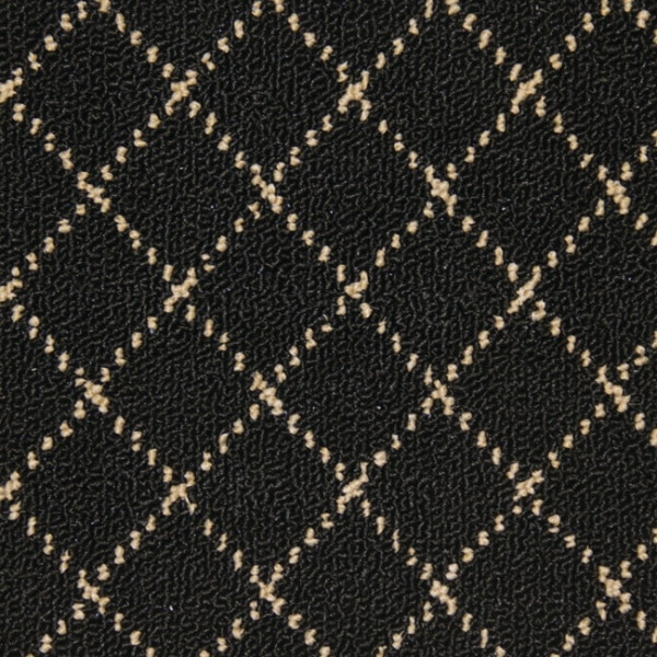Southwind Carpet Ansley Park Warehouse Carpets