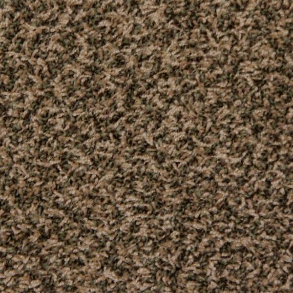 Southwind Carpet Aquarius Warehouse Carpets