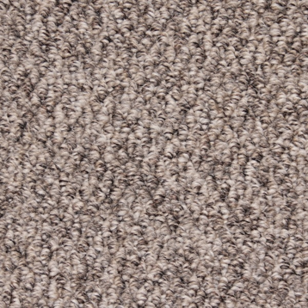 Southwind Carpet Callaway Warehouse Carpets