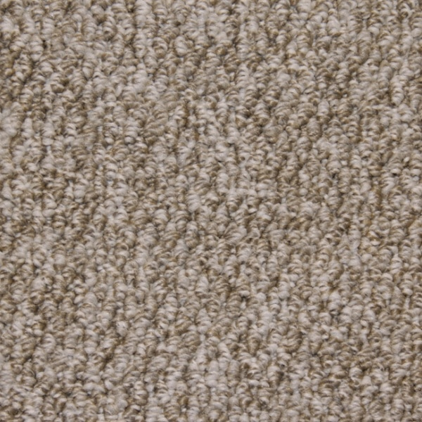 Southwind Carpet Mills Reviews Carpet Vidalondon