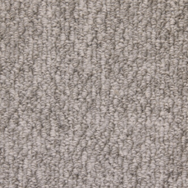 Southwind Carpet Callaway Warehouse Carpets