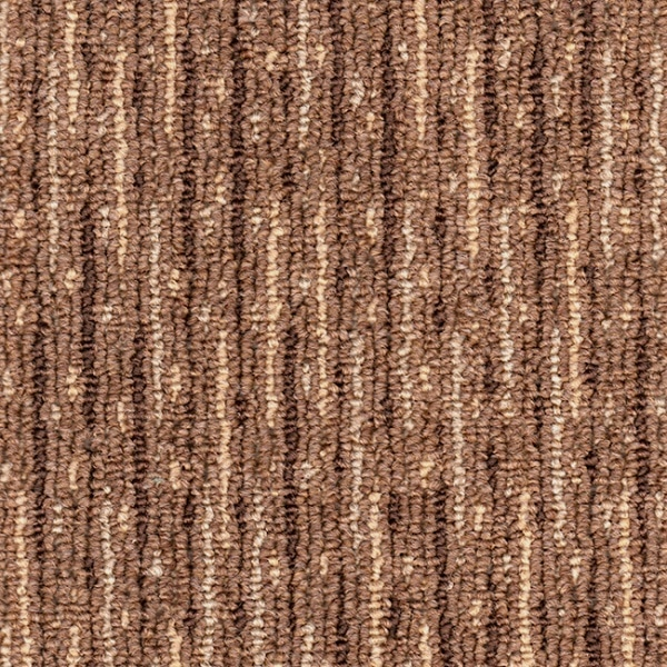 Southwind Carpet Durango Warehouse Carpets