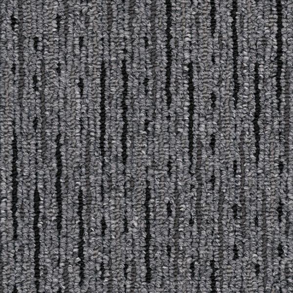 Southwind Carpet Durango Warehouse Carpets