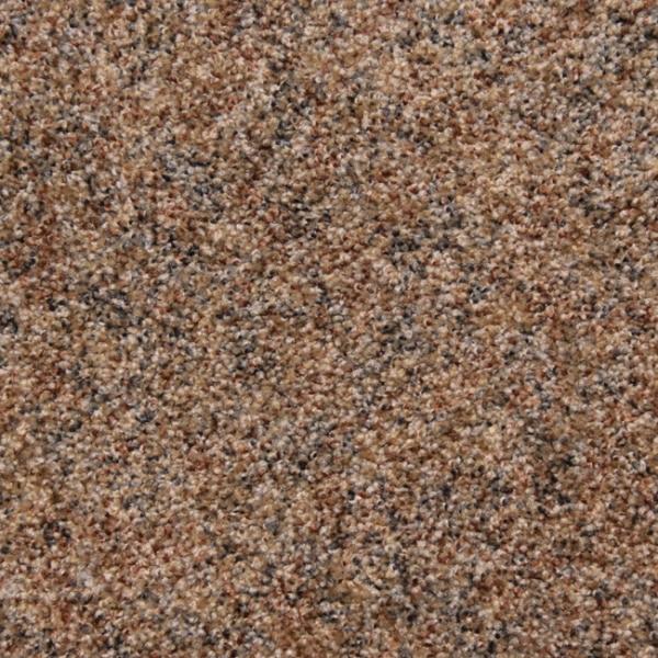 Southwind Carpet Fantasia Warehouse Carpets