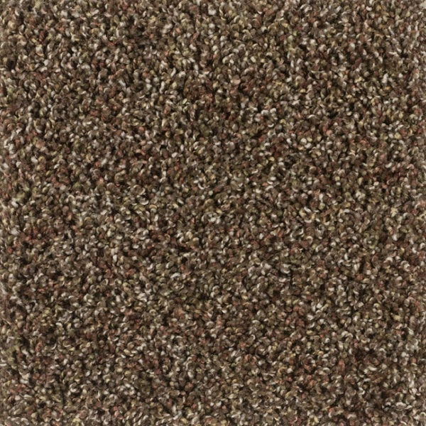 Southwind Carpet Hidden Valley Warehouse Carpets