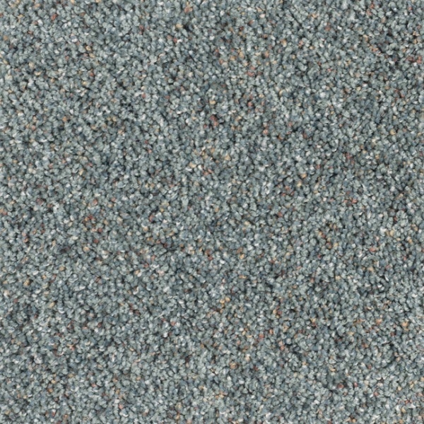 Southwind Carpet Huntington Warehouse Carpets