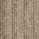 Natural Bamboo_Raw Silk