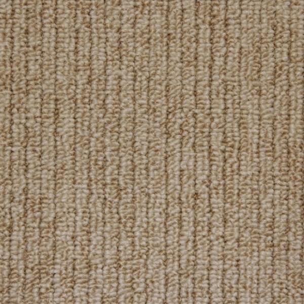 Southwind Carpet Natural Bamboo Warehouse Carpets