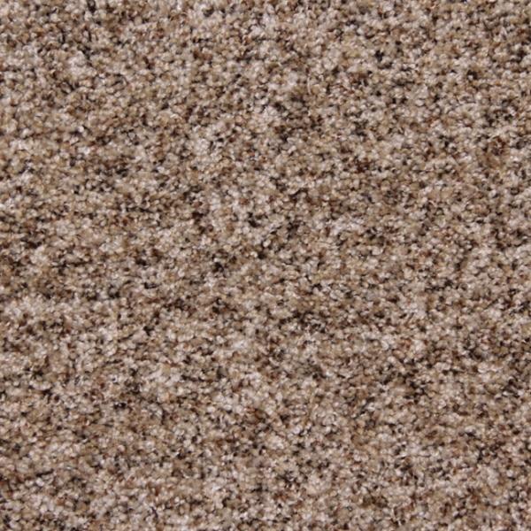 Southwind Carpet Natural Elegance Warehouse Carpets
