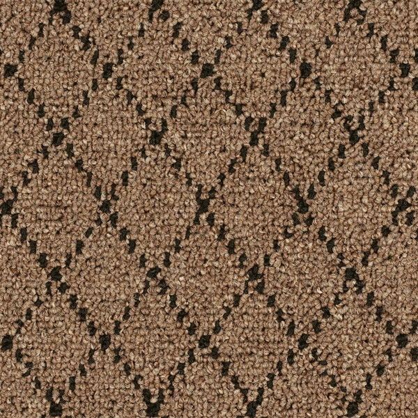 Southwind Carpet Viking Warehouse Carpets