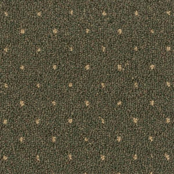 Southwind Carpet Powerpoint Warehouse Carpets