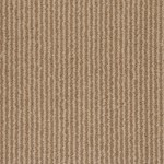 Sisal Coir_Basketweave