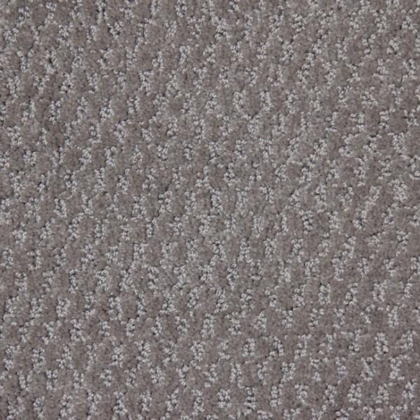 Southwind Carpet Sonoma Warehouse Carpets