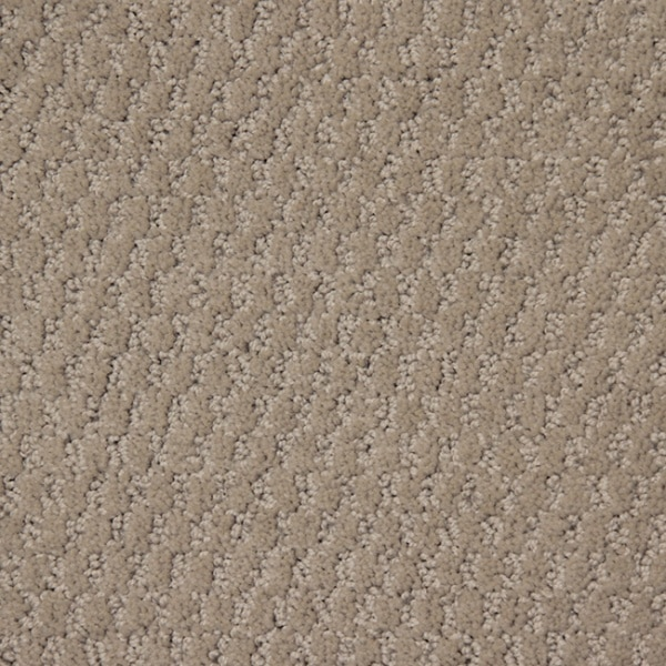 Southwind Carpet Sonoma Warehouse Carpets