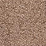 St-Regis_5105-Sahara-Sand