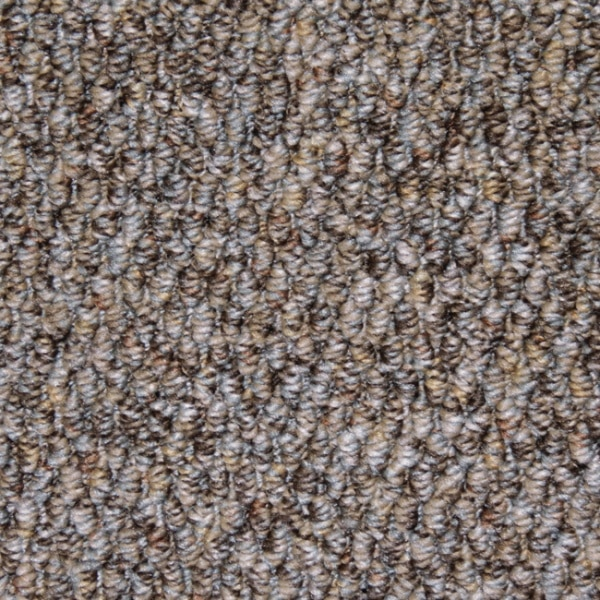 Southwind Carpet Tuscany Warehouse Carpets