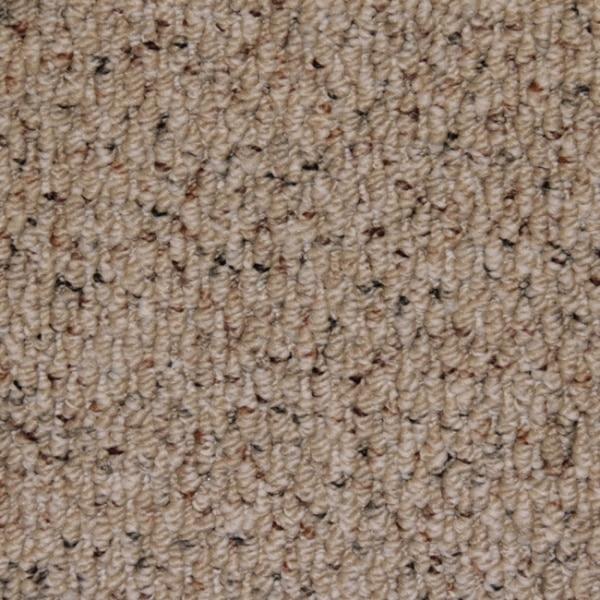 Southwind Carpet Mills Reviews Carpet Vidalondon