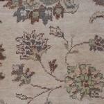 Cardinal by Prestige Carpet