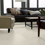 Cashmere lV by Caress Carpet
