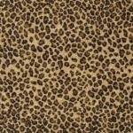 Joy Carpets Safari