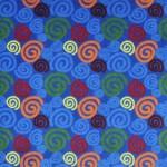 Joy Carpets Spirals