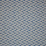 002 beige blue