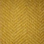 004 wheat