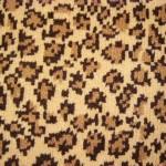 005 lynx caramel