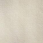 010 white tan