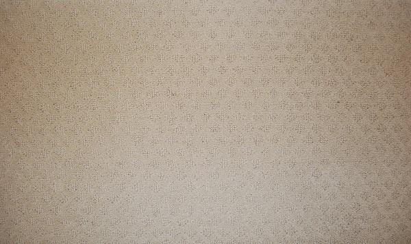 Weave Tuftvision Warehouse Carpets