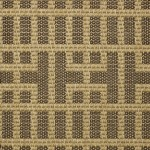 020 gold mahogany