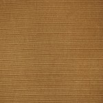 024 taupe