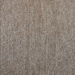 1103 taupe