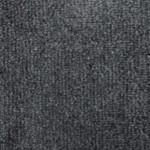 189 graphite