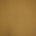 2013 taupe