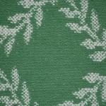 202 iris green