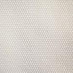3000 white