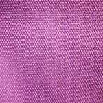 3069 lilac