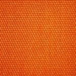 3085 orange