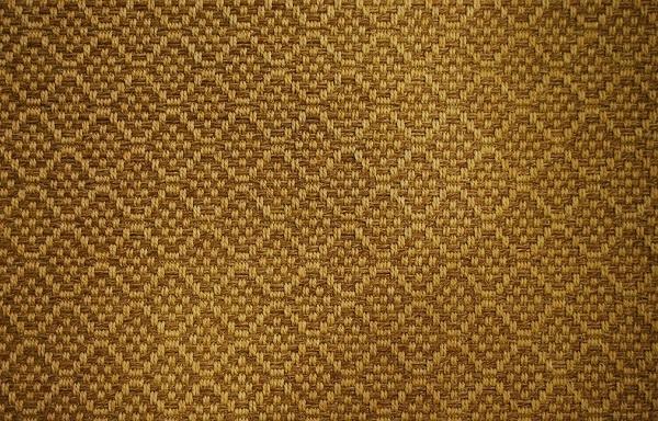 Weave Tuftnapa Warehouse Carpets