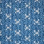 507 mystic blue