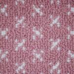 509 pink