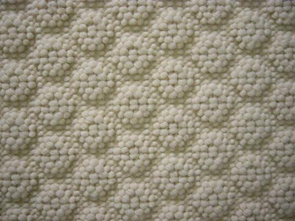 Concepts Internationalhampshire Warehouse Carpets