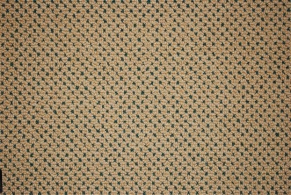 Weave Tuftold World Collection Warehouse Carpets