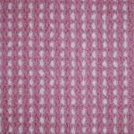 603 pink