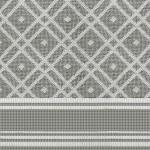 612 gray