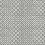 712 gray