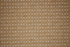Weave Tuft Carpet Gallery Page 2 Of 13 Warehouse Carpets